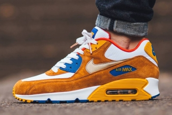 Nike-Air-Max-90-Premium-Curry-1-640x428.jpg