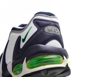 Nike-Air-Max-96-Retro-2016-01-1010x767.jpg