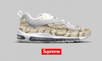 Supreme-Nike-Air-Max-98.jpg
