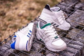 adidas-originals-eqt-support-miadidas-1.jpg