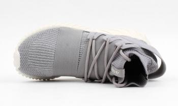 adidas-tubular-doom-01.jpg