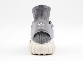 adidas-tubular-doom-02.jpg