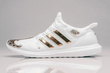 artist-creates-gold-dipped-adidas-ultra-boosts-4.jpg