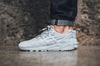 asics-gel-kayano-trainer-light-grey-1.jpg