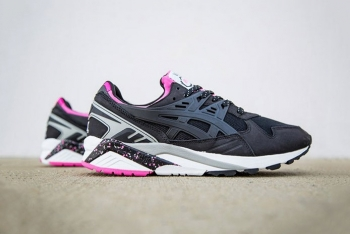 asics-tiger-gel-kayano-trainer-1.jpg