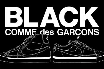black-comme-des-garcons-nike-blazer-dsmny-2016-1.jpg