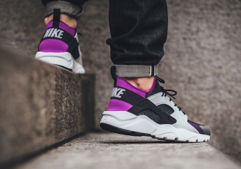 nike-air-huarache-ultra-medium-berry-og-01.jpg