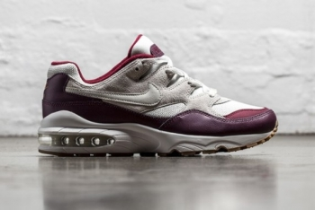 nike-air-max-94-night-maroon-00-570x381.jpg