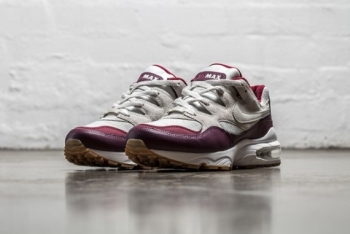nike-air-max-94-night-maroon-01-570x381.jpg