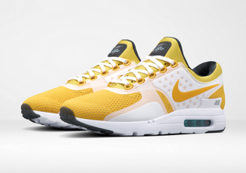 nike-air-max-zero-og-white-yellow.png
