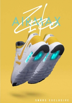 nike-air-max-zero-yellow-release-1.jpg