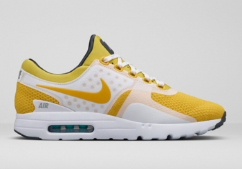 nike-air-max-zero-yellow-release-3.jpg