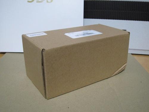 NW-EOS-M 外箱
