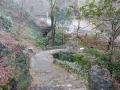 愛知県犬山1 006
