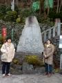 愛知県犬山1 007