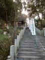 愛知県犬山1 013