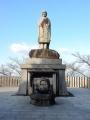 愛知県犬山1 015