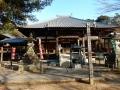 愛知県犬山1 021