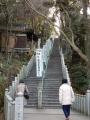 愛知県犬山1 012