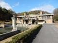 愛知県犬山1 038