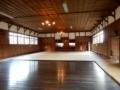 愛知県犬山1 105