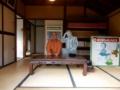 愛知県犬山1 066
