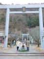 愛知犬山2 003