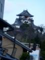 愛知犬山2 082