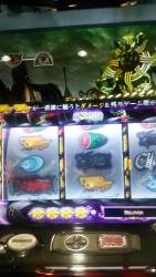 DSC_0017_20151222200840b99.jpg