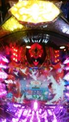 DSC_0019_20151202201326a74.jpg