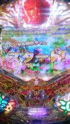 DSC_0024_20151203162635bcc.jpg