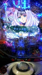 DSC_0026_201512022033059e9.jpg