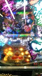 DSC_0039_20151203162918e7c.jpg