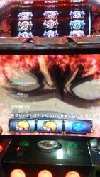 DSC_0039_20151203163122ffc.jpg