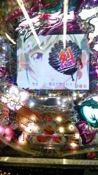 DSC_0045_20151203162921e20.jpg