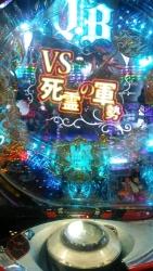 DSC_0058_20151202203339e0d.jpg
