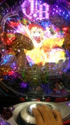 DSC_0060_20151202203340f09.jpg