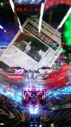 DSC_0075_201512022021596a4.jpg