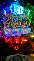 DSC_0089_20151203144134dce.jpg
