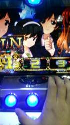 DSC_0189_201512031445596bb.jpg