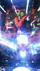 DSC_0243_201512022026165a4.jpg