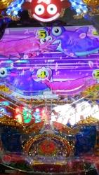 DSC_0252_20160116185610b0f.jpg