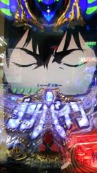 DSC_0266_20151203174007d80.jpg
