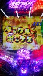 DSC_0333_20151202202736468.jpg