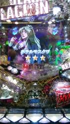 DSC_0339_20151203143813eb7.jpg