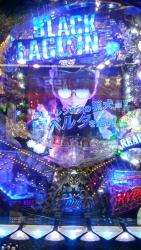 DSC_0366_201512031438194ef.jpg