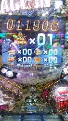 DSC_0410_20151203143852389.jpg