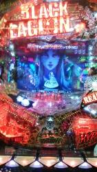 DSC_0427_201512031439202b1.jpg