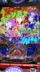 DSC_0431_20160116190208315.jpg