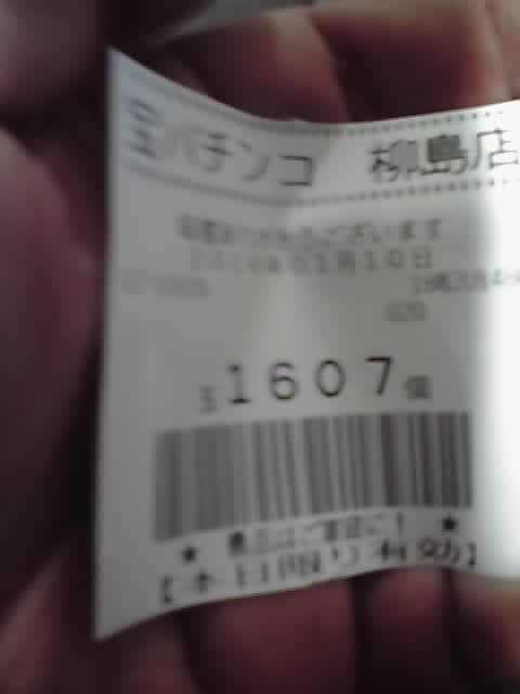 P1000068 - コピー